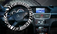 steering wheel cover 1